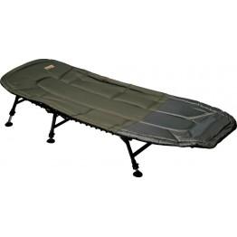 Кровать Traper Ultra